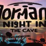 APK MANIA™ Full » Norman's Night In v1.0.0 APK Free Download