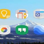 APK MANIA™ Full » Pixcyl – Icon Pack v6.6 APK Free Download
