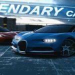 APK MANIA™ Full » Real Car Parking 2 v5.3.0 [Mod] APK Free Download