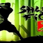 APK MANIA™ Full » Shadow Fight 2 v2.1.1 [Mod] APK Free Download