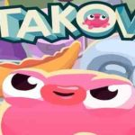 APK MANIA™ Full » Takoway v1.0.4 APK Free Download