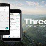 APK MANIA™ Full » Threema v4.2 APK Free Download