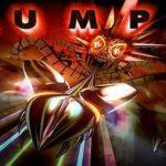 APK MANIA™ Full » Thumper: Pocket Edition v1.13 APK Free Download