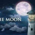 APK MANIA™ Full » To the Moon v3.0 APK Free Download