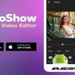 APK MANIA™ Full » VideoShow Pro – Video Editor v8.6.0 APK Free Download