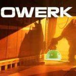 APK MANIA™ Full » Xenowerk v1.5.4 Mod APK Free Download