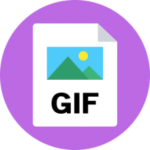 Apowersoft GIF 1.0.0.30 + Crack [ Latest Version ] Free Download