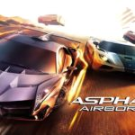 Asphalt 8 Airborne: Everything You Need To Know Free Download