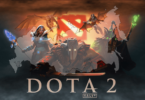 Attractive Objectives That Describe More about the Dota 2
