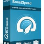 Auslogics boostspeed 11 .2.0.1 + Portable Latest Free Download