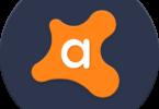 Avast Mobile Security Full Unlocked