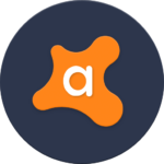 Avast Mobile Security Cracked APK 2019 6.23.8 [Latest] Free Download