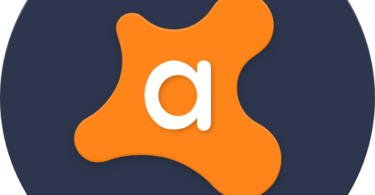 Avast Mobile Security Full Unlocked