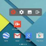 AZ Screen Recorder – No Root 5.2.2 Pro Apk Unlocked + Mod [Premium] Free Download