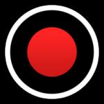 Bandicam 4.6.0.1683 + Crack [ Latest Version 2020 ] Free Download