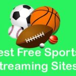 Best Free Sports Streaming Sites [2019] Free Download