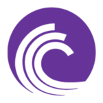 BitTorrent Pro Crack 7.10.5 Build 45374 [ Latest Version ] Free Download
