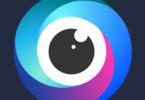 Bluelight Filter for Eye Care Pro