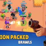 Brawl Stars 21.77 Apk for android [Latest Version] Free Download