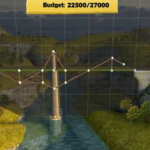 Bridge Constructor Premium 8.0 Full Apk + Mod Unlocked Android Free Download