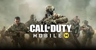 call of duty mobile tips