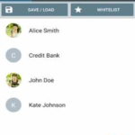 Calls Blacklist PRO 3.2.51 Apk android Free Download