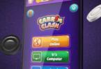 Carrom Clash