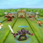 Castle Crush 4.5.1 Apk android download Free Download