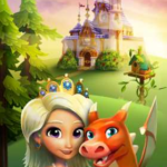 Castle Story 1.5.4 Apk + Mod Unlimited money Android Free Download
