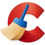CCleaner Professional / Business / Technician 5.62 with Keygen Free Download