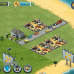 City Island 3 Building Sim 3.2.4 Apk + Mod Money Android Free Download