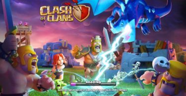 Clash Of Clans- Essential Tips That Users Need To Know!