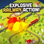 Conduct THIS! 1.9.3 Apk + Mod android Free Download