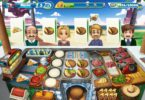 Cooking Fever The Best Arcade Game?