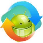 Coolmuster Android Assistant 4.3.538 + Crack Free Download