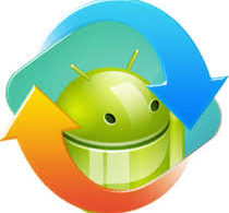 Coolmuster Android Assistant 4.3.538 + Crack