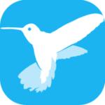 Corel AfterShot Pro 3.6.0.380 + Crack [ Latest Version ] Free Download