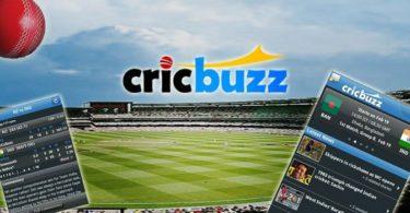 cricbuzz-cricket-scores-news-adfree-3-2-3-apk