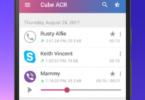 Cube-Call-Recorder-ACR-v2.3.164-Premium-APK-Free-Download-1-OceanofAPK.com_.png