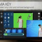 CyberLink PowerDirector Video Editor 6.3.0 Full Unlocked APK Android Free Download