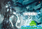 Cytus-v10.0.11-Full-Unlocked-APK-Free-Download-1-OceanofAPK.com_.png