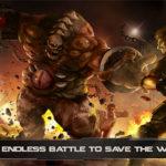 DEAD TARGET Zombie 4.26.2.2 Apk + Mod Gold,CrashAndroid Free Download
