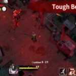 Delivery From the Pain(FULL) 1.0.8226 Apk android Free Download