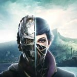 Dishonored – Great Characters And Equipments Free Download