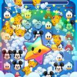 Disney Emoji Blitz 30.1.2 Apk + Mod Money android Free Download