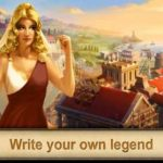 Divine Strategy MMO 2.200.1 Apk android Free Download