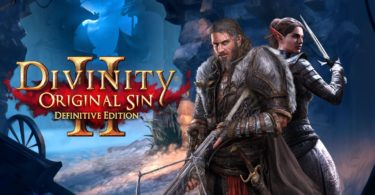 Divinity Original Sin 2 – Exclusive Features And Mind-Blowing Gameplay!