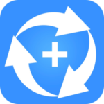Do Your Data Recovery 7.1 Professional + Crack Free Download