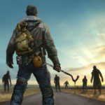 Download Dawn of Zombies MOD APK + OBB v2.31 (Craft/Items/Anti-Ban) Free Download