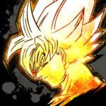Download Dragon Ball Legends MOD APK v2.7.0 (One Hit/God Mode) Free Download